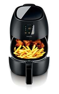 "Philips ""HD9240/90"" Airfryer XL Heißluft-Fritteuse"