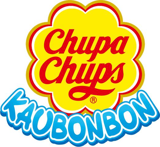 Chupa Chups Kaubonbons gratis testen [Geld zurück]