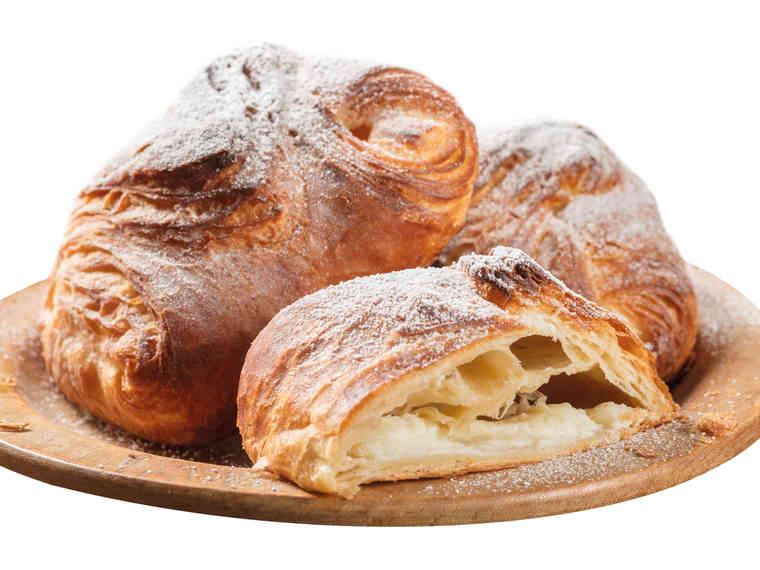 [LIDL] Butter Topfengolatsche Do 08.02. - Sa 10.02