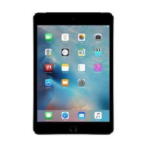 (LogoiX) Apple iPad Mini 4 (128 GB, LTE) um 504 € - Bestpreis