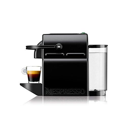 "DeLonghi ""Inissia EN 80.B"" Nespresso Maschine - Bestpreis"