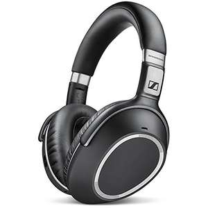Sennheiser PXC550 Over-Ear Bluetooth Noise Cancellation Kopfhörer