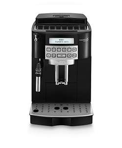 Friends of Merkur: DeLonghi  Magnifica S Plus - Vollautomat
