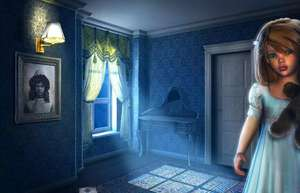 "Android: ""Can You Escape - Fear House Pro"" und ""Can You Escape - Rescue Lucy from Prison PRO"" gratis"