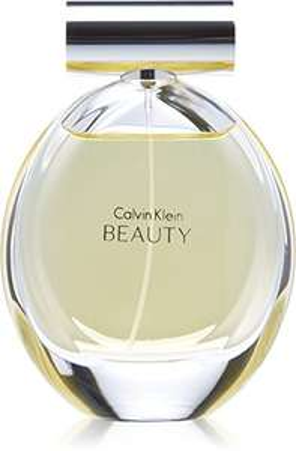 CK Beauty eau de Parfum 100ml so günstig wie noch nie!