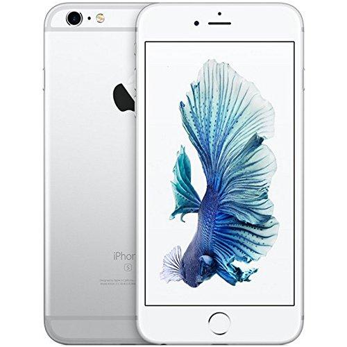 Amazon Preisfehler: Apple iPhone 6s 16gb zum Bestpreis