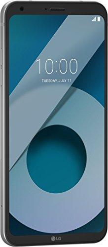 (Preis-Tipp!) LG Q6 Smartphone - Bestpreis