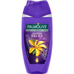 Bipa: Palmolive Duschgel reduziert (250 ml/ verschiedene Düfte)