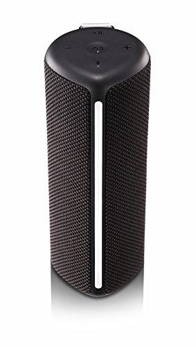 """LG """"PH4B"""" Bluetooth Lautsprecher (Mikrofon, spritzwassergeschützt)"""