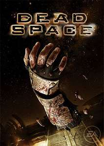 Dead Space (PC - Origin) GRATIS!