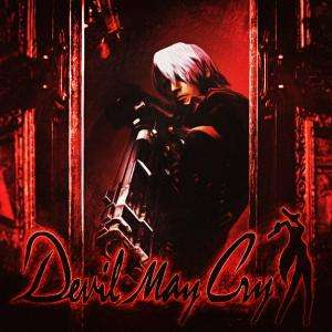 Amazon / Twitch Prime: Devil May Cry HD (PC), gratis am 27.2