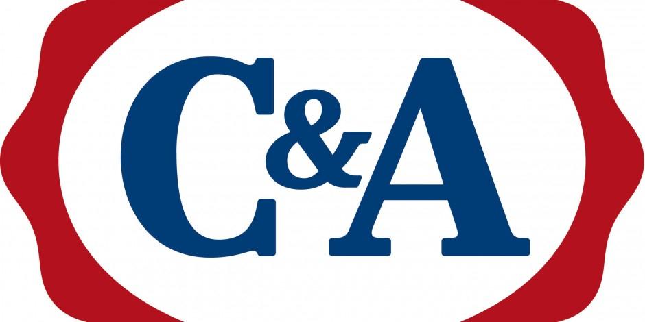 C&A Onlineshop keine Versandkosten bis 21.2 (ab 19€)