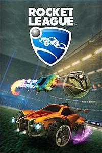 Valentinstags-Deal: Rocket League für Xbox