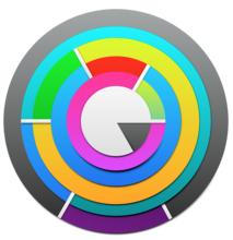 MacOS: Disk Graph gratis statt 3,29€