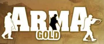 Gamivo / Steam: Arma Gold um 0,01€
