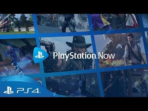 [INFODEAL] Sony: PlayStation Now wird günstiger nur 14,99€