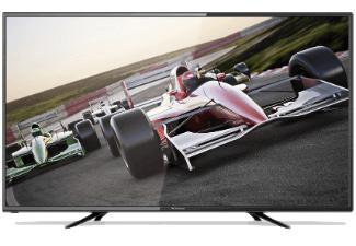 [saturn.at] Günstiger 39 Zoll HD Ready Fernseher mit Triple Tuner, perfektes Zweitgerät um € 214,-