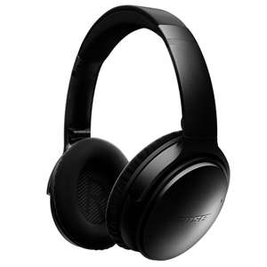 Bose ® QuietComfort 35