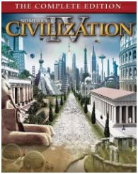 Amazon / Twitch Prime: Civilization IV: Complete Edition, gratis