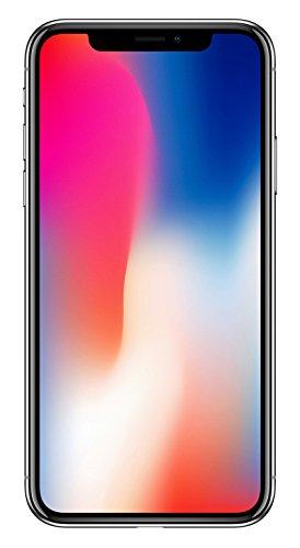 Apple iPhone X (64 GB) - direkt von Amazon!!!