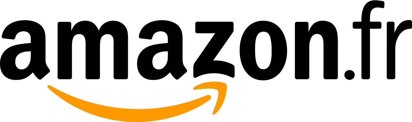 Amazon.fr: 50€ Gutschein kaufen, 6€ geschenkt bekommen