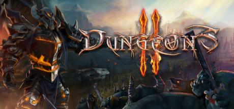 Dungeons 2 (Windows + Mac + Linux) KOSTENLOS