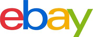 ebay.DE Nur 1 € Gebühr und KEINE Provision auch für Österreicher möglich am 11.3.