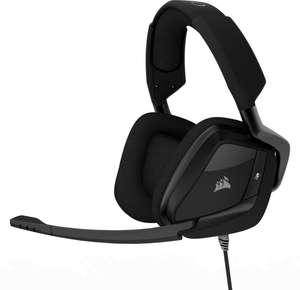 Corsair VOID PRO USB Gaming Headset + Far Cry 5 (PS4 / Xbox One / PC) für 77€
