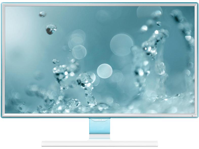 Samsung S24E391HL 24 Zoll Monitor (HDMI, 1920 x 1080 Pixel) für 129€