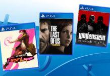 Allgemeiner Tipp zum Sparen bei PS4 Games (ALLE PS Store Games zum Halben Preis)