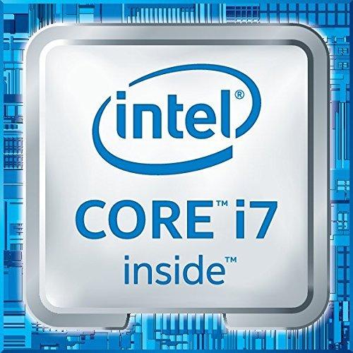 Asus Notebook (Intel Core i7-7500, 16GB RAM, 512GB SSD, Intel HD Graphics 620