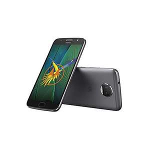Motorola Moto G5s Plus Amazon Tagesangebot