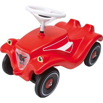 Für Kinder: limitierte Bobby-Car Edition unschlagbar günstig (19,99€) und versandkostenfrei