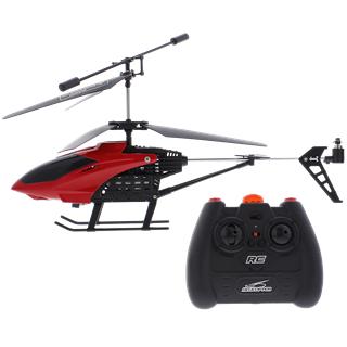 [ACTION] Spielzeug R/C Hubschrauber