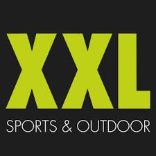 [XXL Sports] 15 € Rabatt ab 100 € MBW
