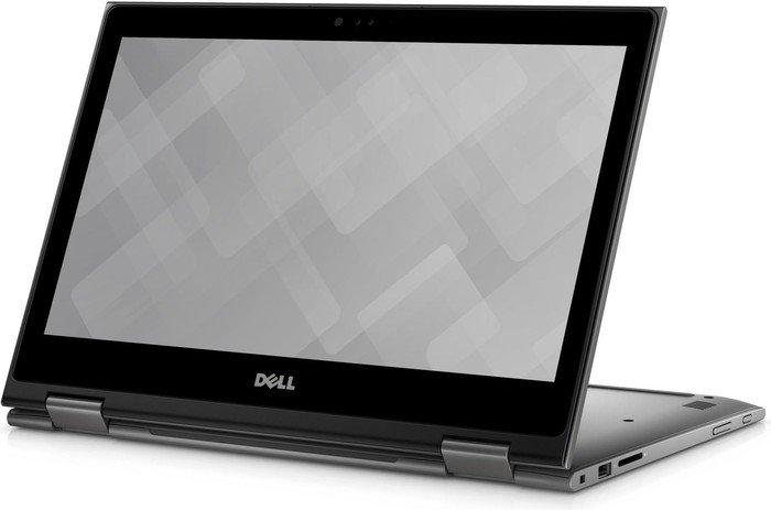 [Dell] Inspiron 13 5378 für 549 € / 13 5379 mit i5 für 699 € / 13 5379 mit i7 für 949 €