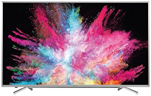 Hisense H65M7000 65'' 4K HDR LED TV