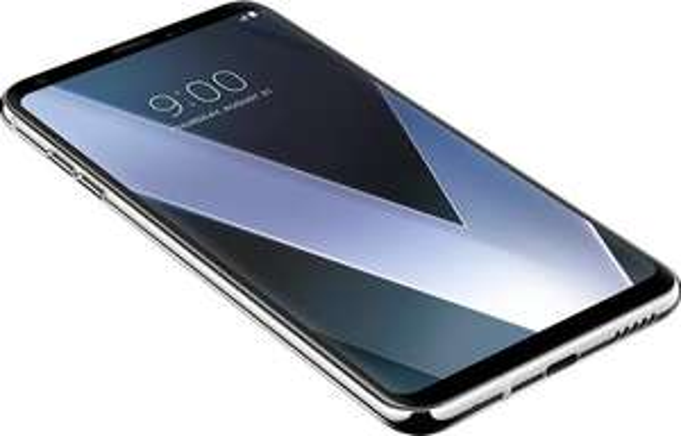 LG V30 - neuer Bestpreis