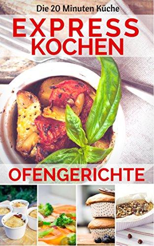 Viele Gratis eKochbücher: Schnelle Rezepte (€0,00 statt €5,99)