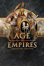 Age of Empires: Definitive Edition im Microsoft Ru Store