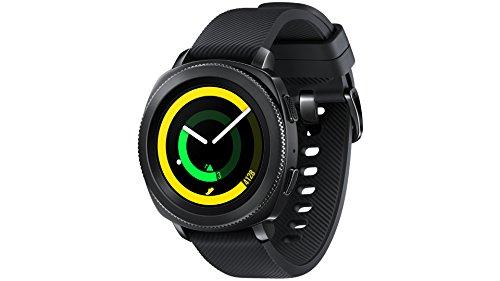 Samsung Gear Sport - Bestpreis