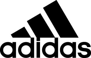 Adidas.at: -25% auf alle Produkte im Originals Outlet