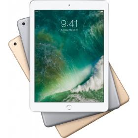 Apple iPad (32GB)