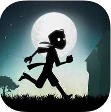 iOS: Vive le Roi gratis statt 1,09€