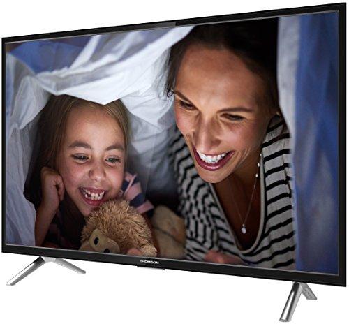 "Thomson 40"" FHD TV - Bestpreis - billigster 40-Zoller"