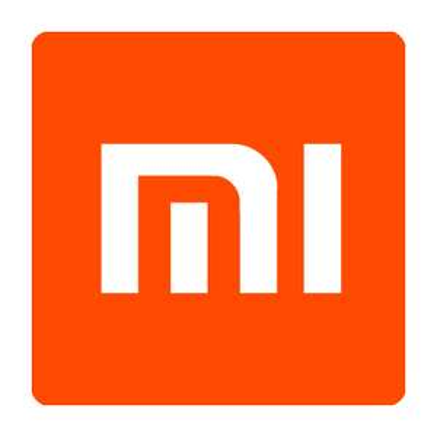 [INFO] Xiaomi Store @ SCS Wien!!! - Eröffnung 26. Mai!!!!!!