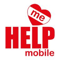 Help Mobile - 3 neue Oster-Tarife // Leistungsanhebung + Preissenkung bei alten Tarifen
