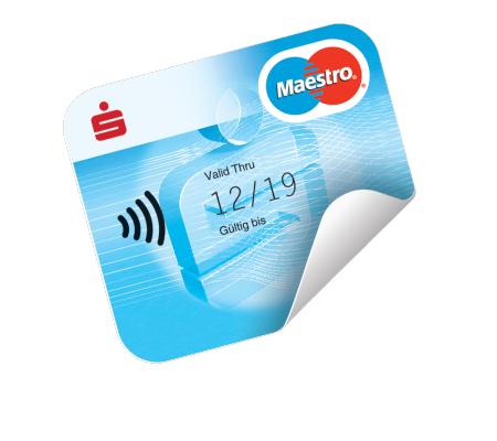 Erste Bank: 50€ Bonus (statt 40€) bei Online-Eröffnung eines Studentenkontos