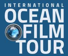 International Ocean Film Tour: 3€ Rabatt