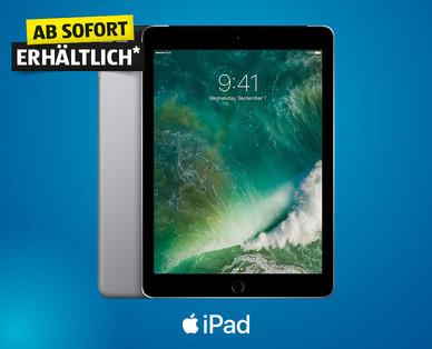 [Hofer] iPad um 339€ !